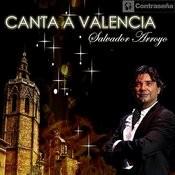 Flores De Valencia Song