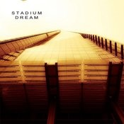 Stadium Dream Song