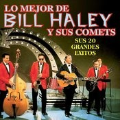 Sus 20 Grandes Exitos Songs