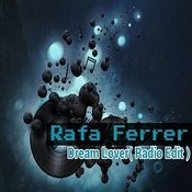 Dream Lover (Radio Edit) Song