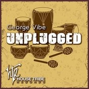 Unplugged Song