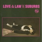 Love Is The Law Songs