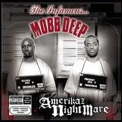 Amerikaz Nightmare Songs