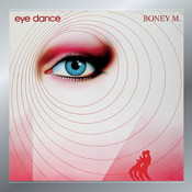 Eye Dance Songs