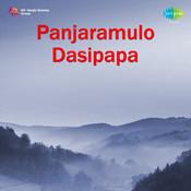 Panjaramulo Dasipapa Songs