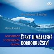 České Himálajské Dobrodružství / Himalayan Echoes Songs