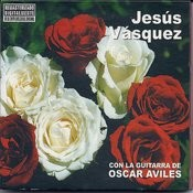 Jesús Vásquez Con La Guitarra De Oscar Aviles Songs