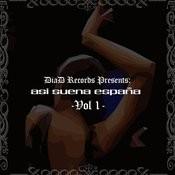 Asi Suena España Vol. I Songs