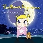 Una Cançó Feta Conte: La Lluna, La Pruna Songs