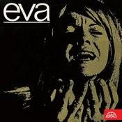 Eva (Původní Lp+Bonusy) Songs