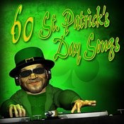 60 St. Patrick's Day Songs Songs