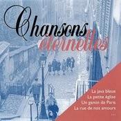 Chansons Éternelles Vol. 1 Songs