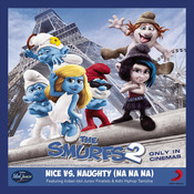 Nice Vs Naughty (Na Na Na) [From