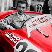 Porfirio Rubirosa: The Perfect Lover Songbook Songs