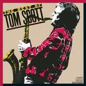 The Best Of Tom Scott Songs