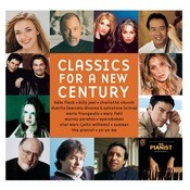 Majestic Waltzes In The Castles Of Europe, Vol. 2 Songs