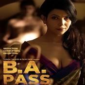B A Pass Songs