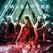 The Nexus (Digipak) Songs