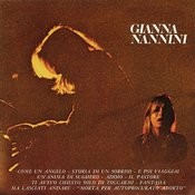 Gianna Nannini Songs