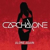 Alone Again Songs