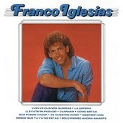 Franco Iglesias Songs