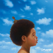 Nothing Was The Same Songs