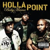 Baby Mama (Featuring Three 6 Mafia) Song
