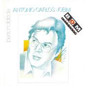 Personalidade - Antonio Carlos Jobim Songs