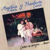 Cantar Es Siempre...Amor Songs