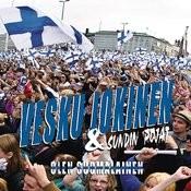 Olen Suomalainen Song