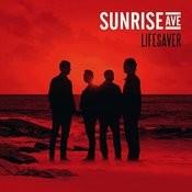 Lifesaver Songs