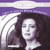Temas De Ouro Da Música Portuguesa Songs