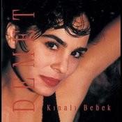 Kinali Bebek Songs