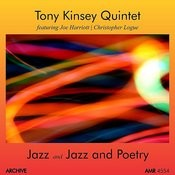 Jazz And Jazz & Poetry Songs