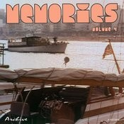 Memories, Volume 4 Songs