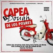 Capea El Dough (De Los Pobres) Songs