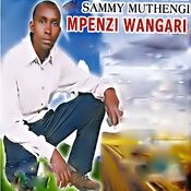 Mpenzi Wangari Songs