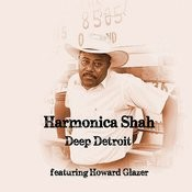 Deep Detroit Songs