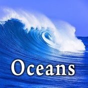 Oceans Sound Effects Songs