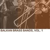 Balkan Brass Bands, Vol. 1 Songs