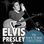 The Rock 'n' Roll Collection: Elvis Presley Songs