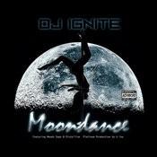 Moon Dance Songs