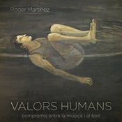 Valors Humans Songs