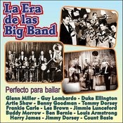 Gigantes De Las Big Band Vol. 2 Songs