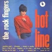 Hot Line Songs