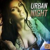 Urban Night Songs