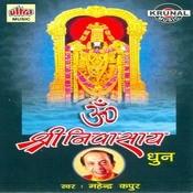 Om Shri Nivasay-Dhun Songs