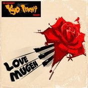 Love Mugen (Re-Release) Songs