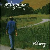 Old Ways Songs