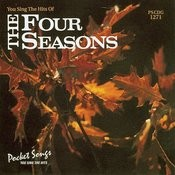 The Hits Of The Four Seasons Songs